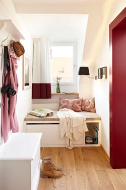 Wohnung #5