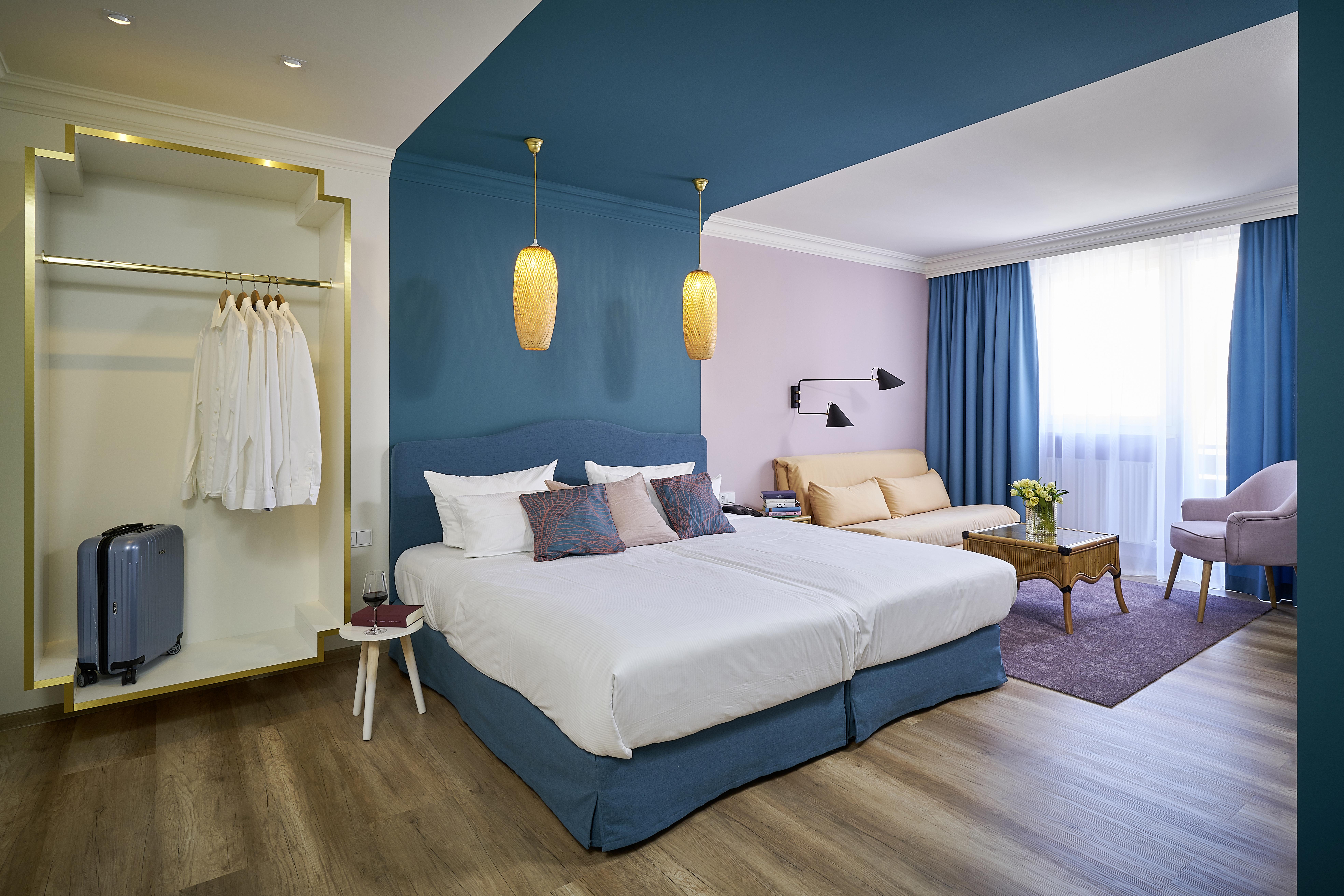 Zimmer 148