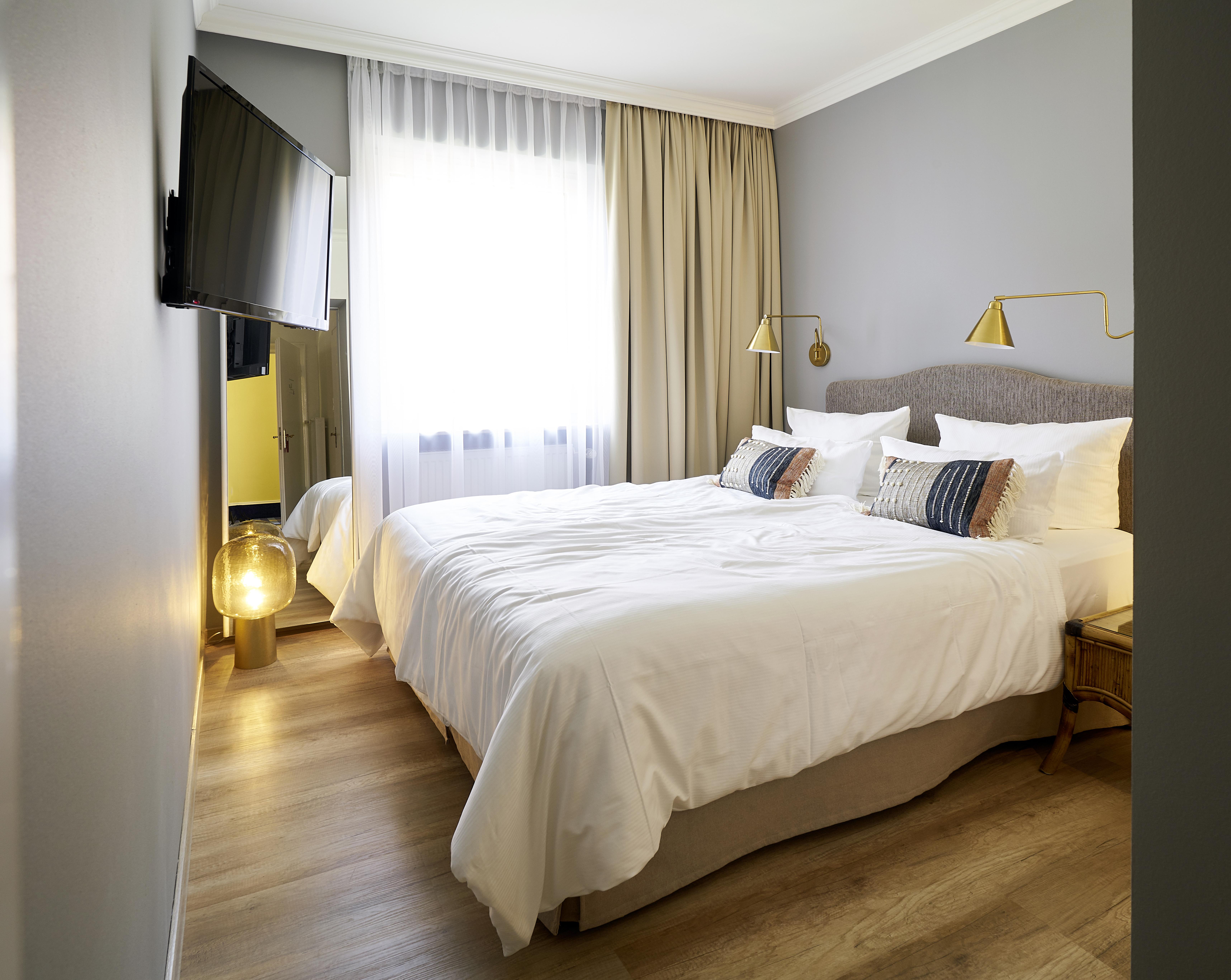 Zimmer 144