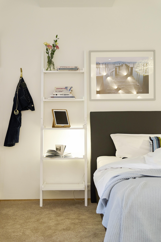 Wohnung #8