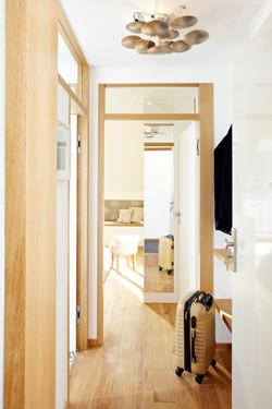 Wohnung #1