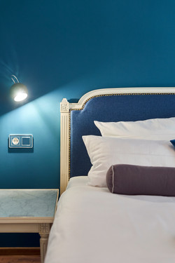 Zimmer 154