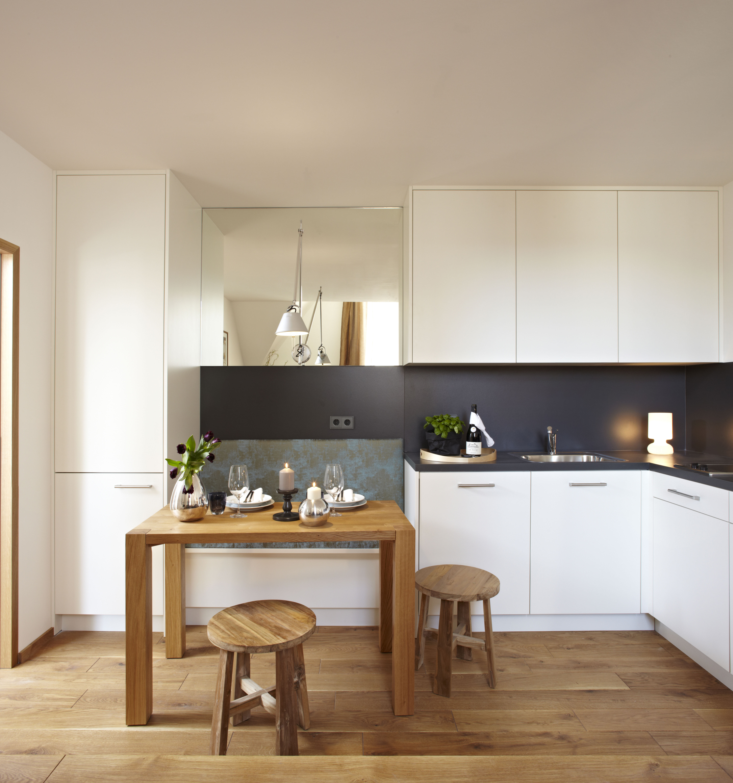 Wohnung #4