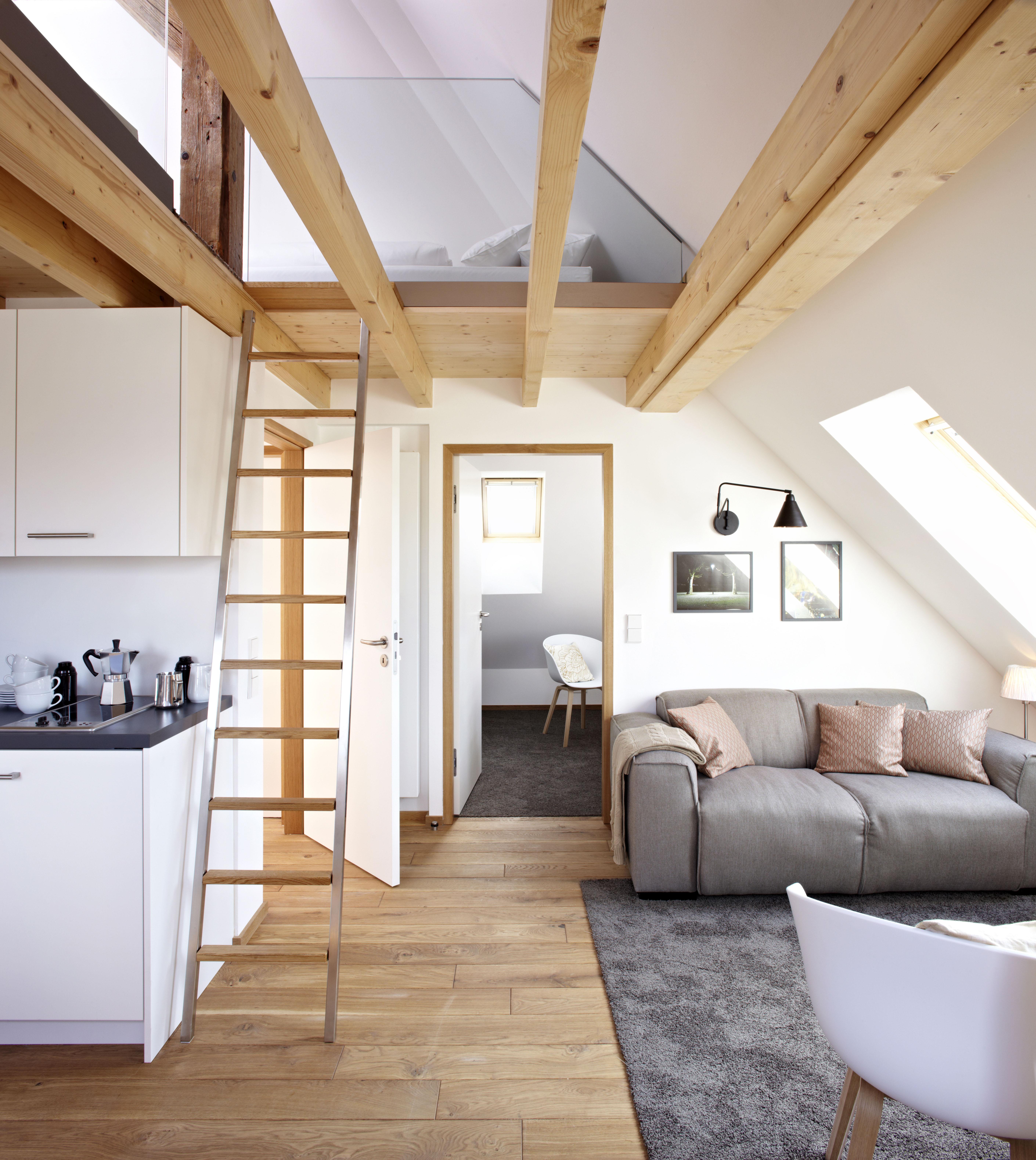 Wohnung #7