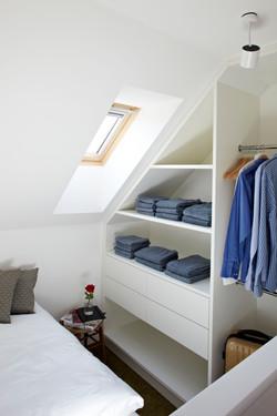 Wohnung #3
