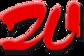 logo-txt-wieschermann_edited.png