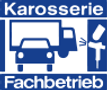 icon-karosserie-fachbetrieb.png