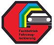 Logo_2neu.jpg