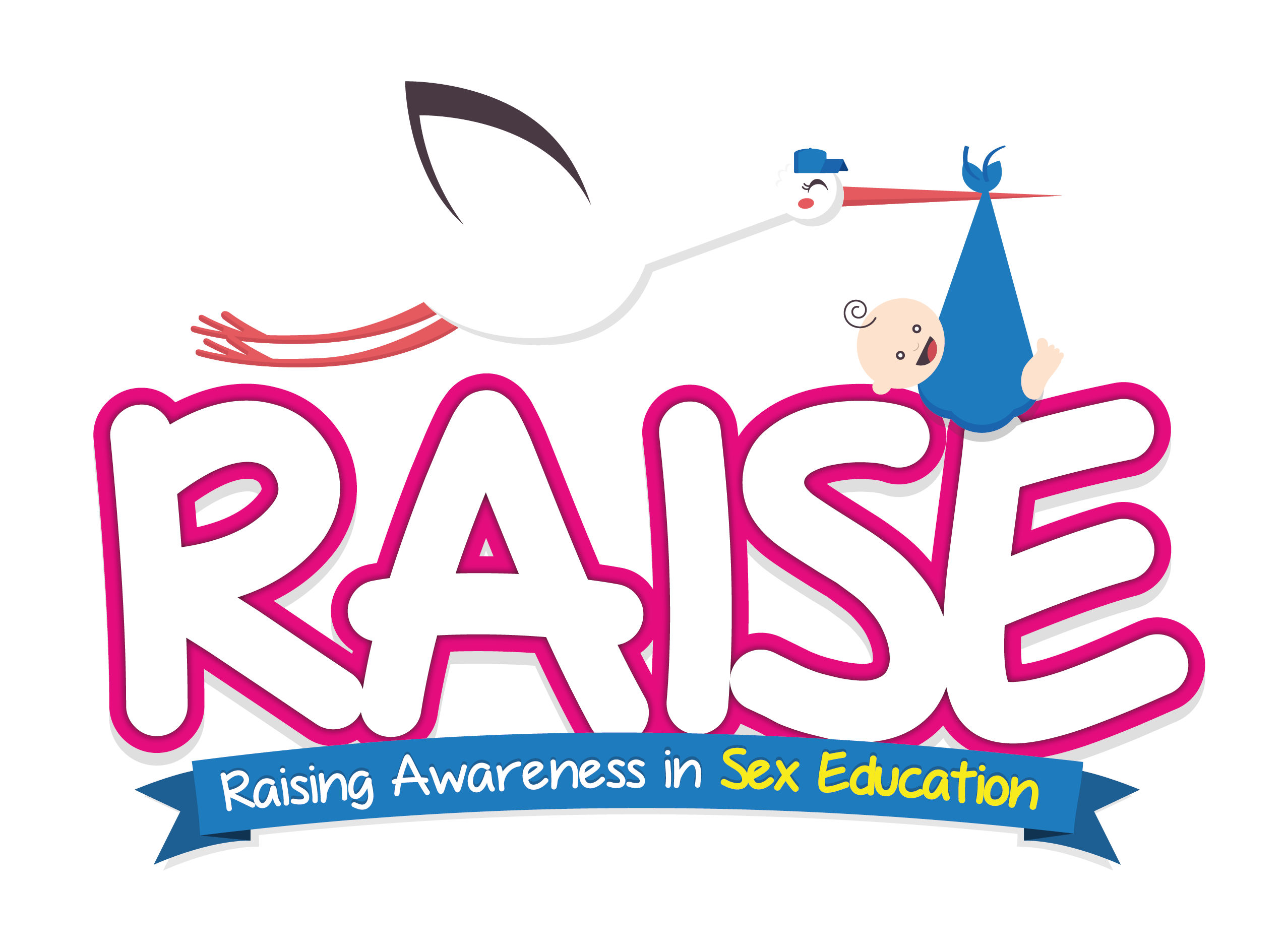 Raise Logo-01