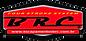 logo BRC oficial.png