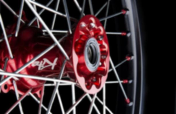 wheels 2.png