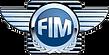Logo FIM sf.png
