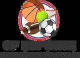 GF esportes logo.png