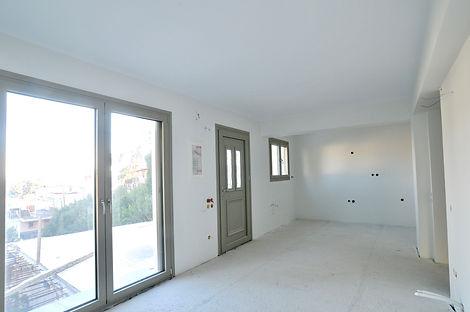 Lower Living Room_