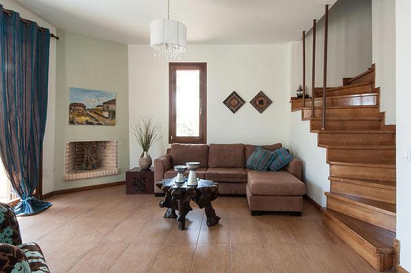 15.villa-Thalassa-sitting-area.jpg