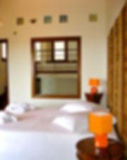 4.villa-Petra-bedroom.jpg