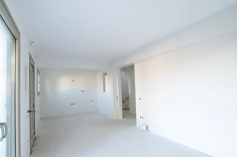 Downstairs Sitting Room b
