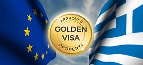 Golden-Visa-Greece_