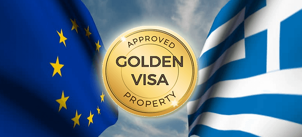 Golden-Visa-Greece.