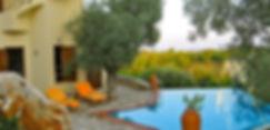 12.-Villa-elia-veranda.jpg