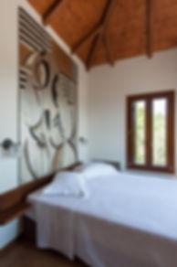 2.villa-Thalassa-second-bedroom.jpg