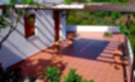 lower-terrace-2.jpg