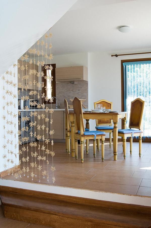 4.villa-Thalassa-kitchen.jpg