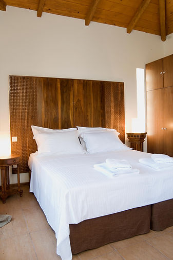 1.villa-Thalassa-bedroom-one.jpg