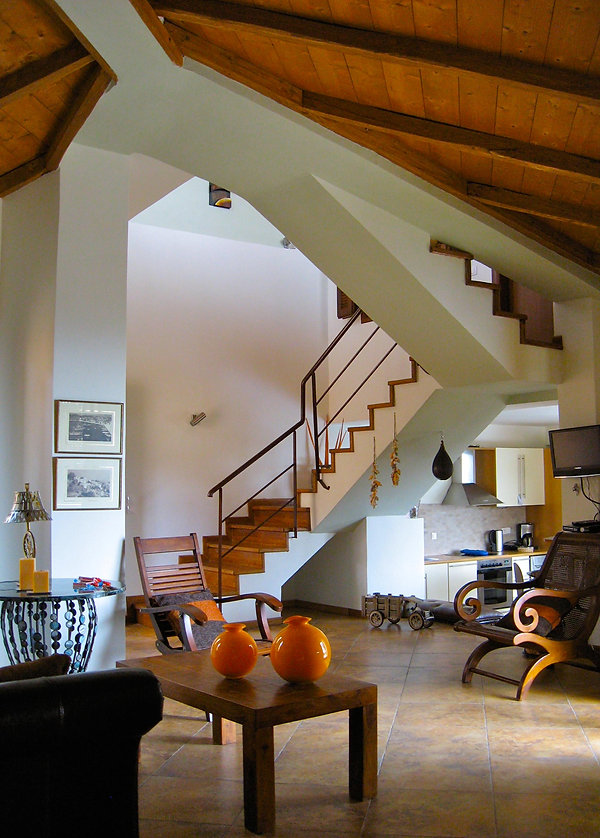 2.villa-Petra-interior-ground-floor.jpg