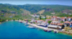 Steni Vala Harbour