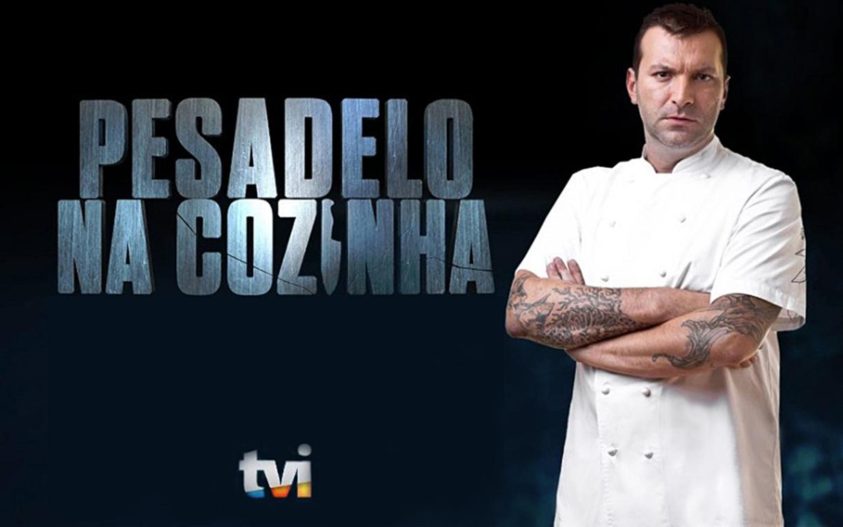 kitchen nighmare portugal campaign