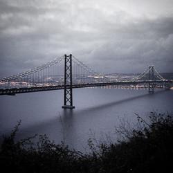 .jpg.jpg.jpgdescias o Douro e eu fui esperar-te ao Tejo