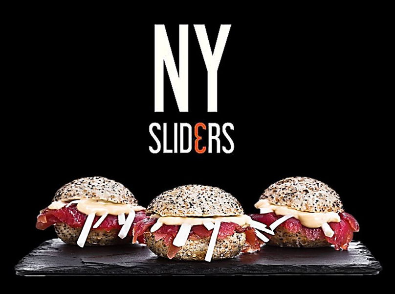 nysliders campaign
