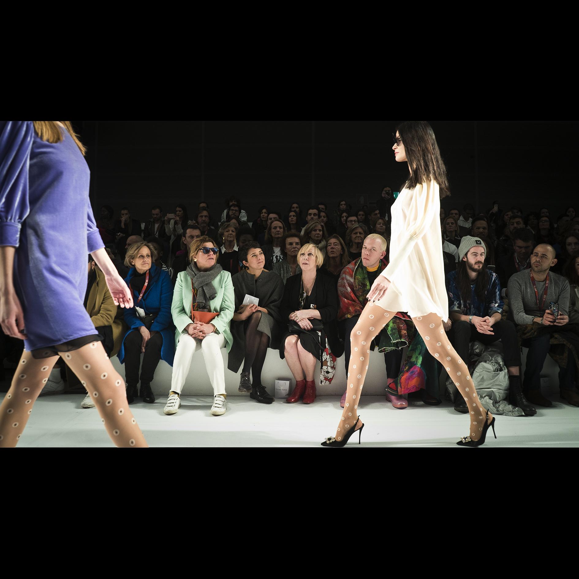 lisbon fashion week #50