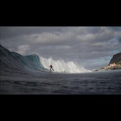 #pontapequena_#madeirasurfing
