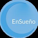 EnSueño_Wix.png
