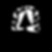logo-baqueira1.png