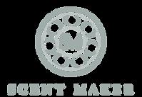 scentmaker-logo (1).png