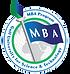 MBA Logo-01.png