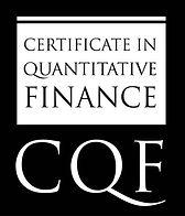 CQF_logo_HI_RES.jpg