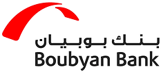 Boubyan-Bank (1).png