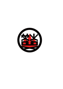 takibidub_logo.png