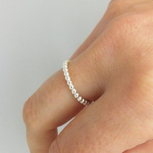 Bobble Ring