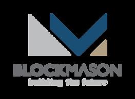 BlockMason.png