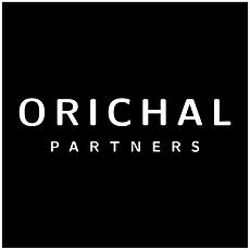 Orichal Logo White Borders.png
