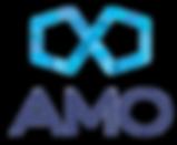 AMO Logo NEW.png