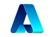 Allbit Logo.png