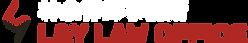 ly-logo_new_main (1).png