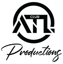 Club-ATL-Productions-Logo.png