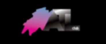 atl-transparent-1.png
